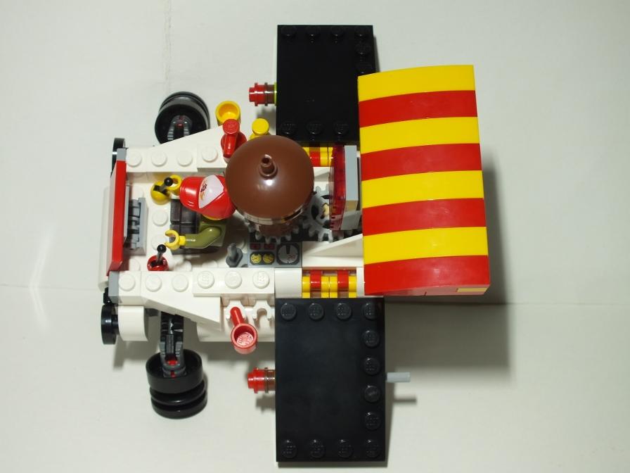 DSCF9982 (448x336)