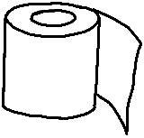 papel-higiênic