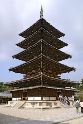 401px-Horyu-ji09s3200.jpg