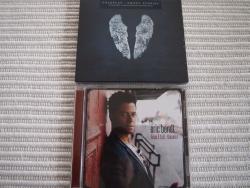 2014年6月CD