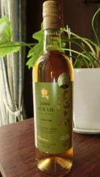 2006 SUR LIE(IZU WINERY HILLS)