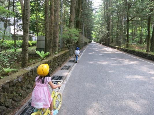 karuizawa201405.jpg
