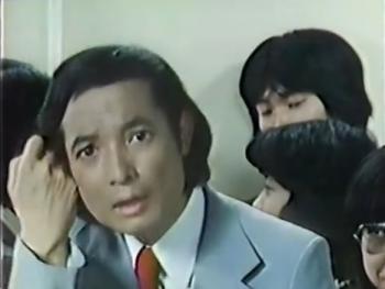 #1980グロンサン井上真樹夫