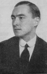 リヒャルトニコラウス栄次郎クーデンホーフカレルギー