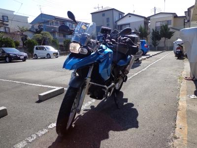 DSC05193l.jpg