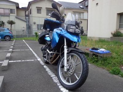 DSC05435l.jpg