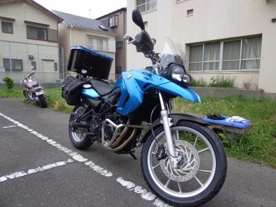 DSC05436l.jpg