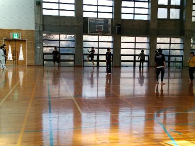 20140223練習風景A