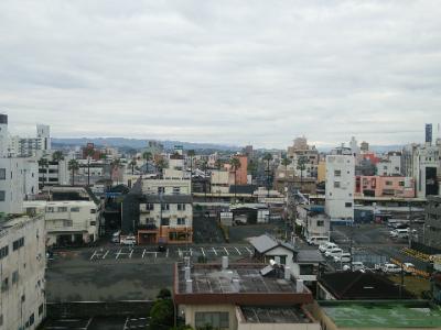 20140414宮崎