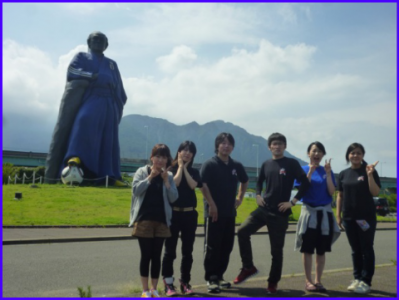 2014018南島原A