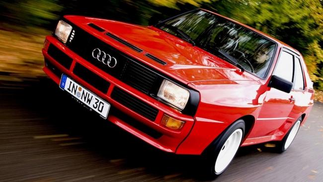 audi-sport-quattro-1983-to-1984.jpg