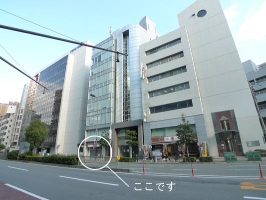 西区江戸堀1丁目1階路面店_03