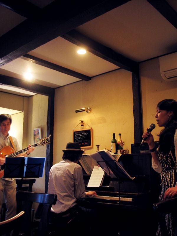jazz140628.jpg