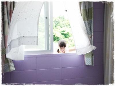 windowko-si2.jpg