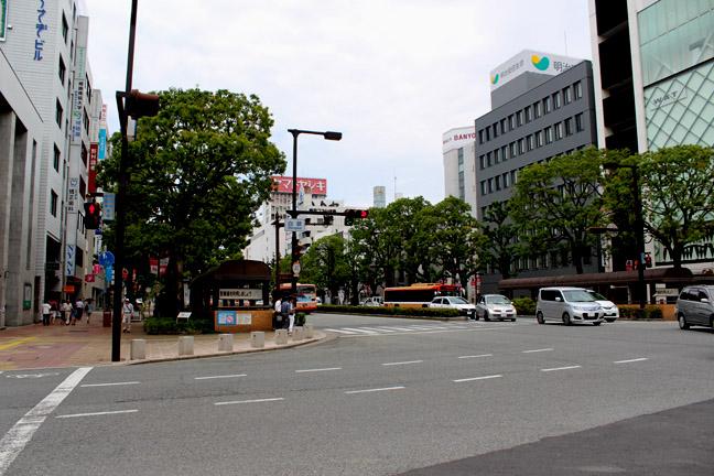 s9-2014-0603-x-7301.jpg