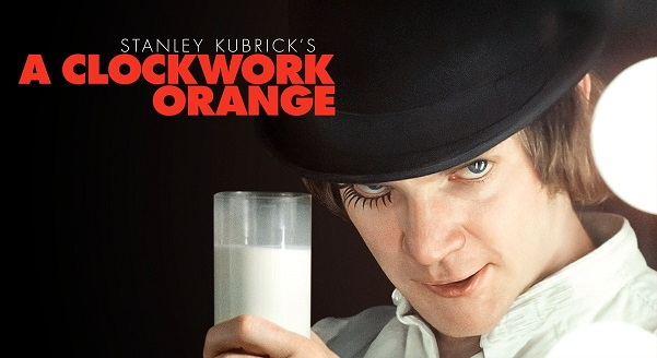 A-Clockwork-Orange-a-clockwork-orange-35295819-1366-768.jpg