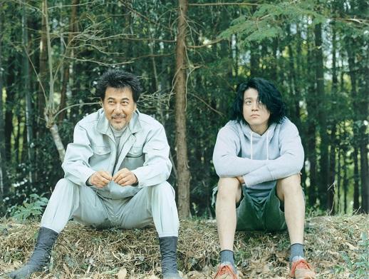 kitsusyukitoame_main.jpg