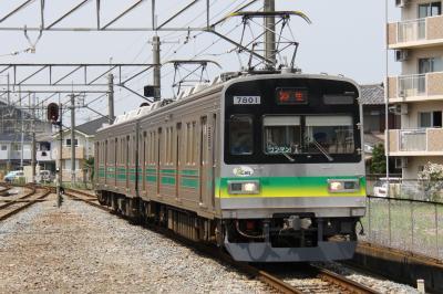 chichibu-7800-001.jpg