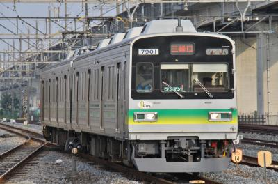 chichibu-7800-002.jpg
