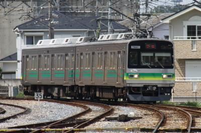 chichibu-7800-004.jpg