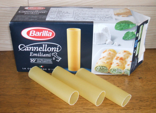 cannelloni1.jpg