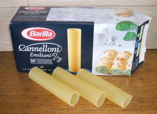 cannelloni1.jpg