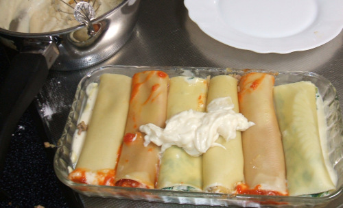 cannelloni3.jpg