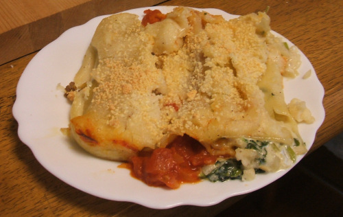 cannelloni4.jpg