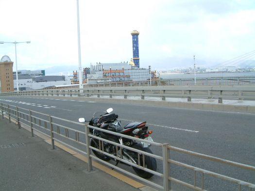2008_0224画像0017ブログ用