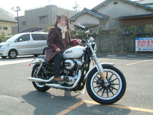2008_0307画像0021ブログ用
