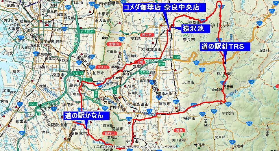 地図-080323