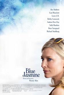 blue_jasmine_22.jpg