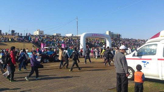 2014板橋Cityマラソン1-40