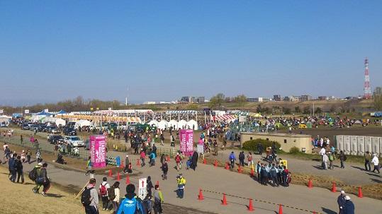 2014板橋Cityマラソン2-40