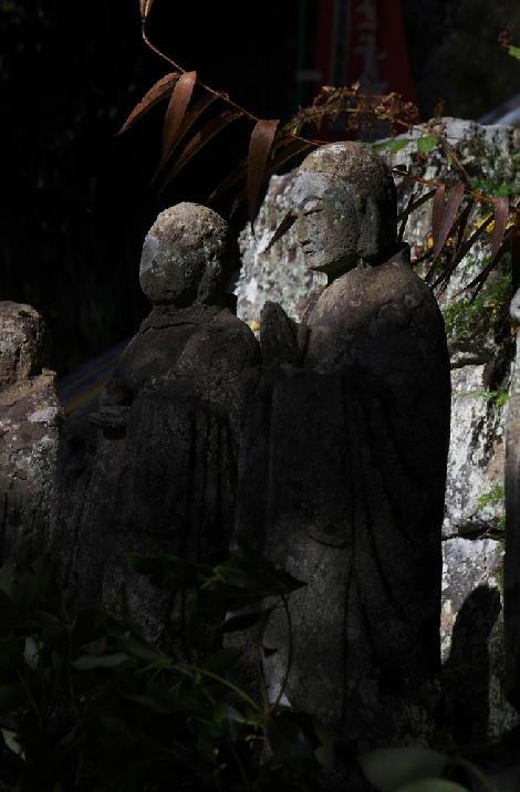 益山寺-692-1