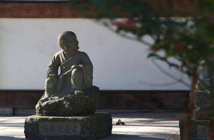 修禅寺-754-2
