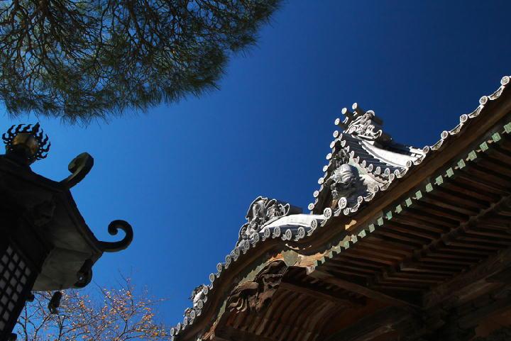 修禅寺-759-1