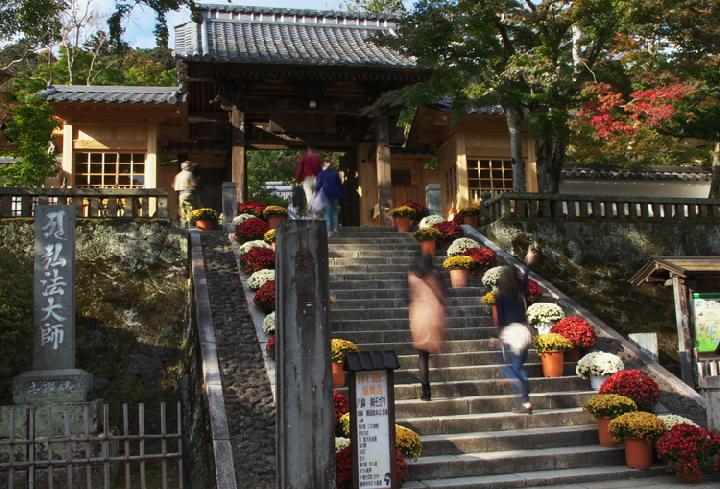 修禅寺-377-1