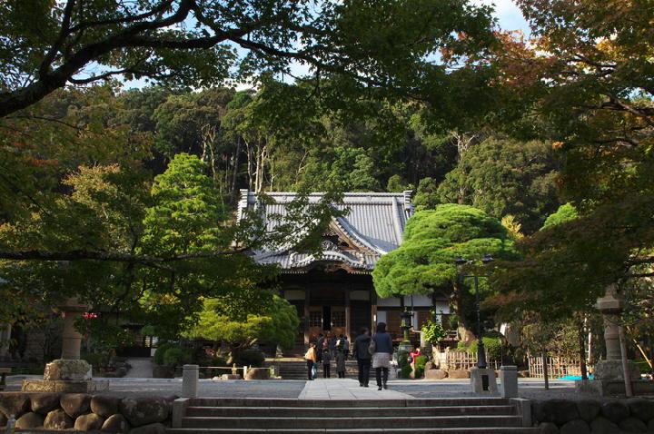 修禅寺-380-1