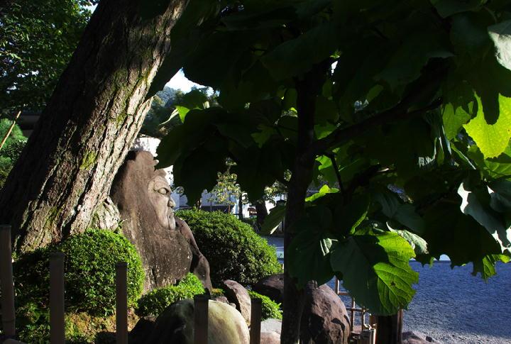 修禅寺-400-1