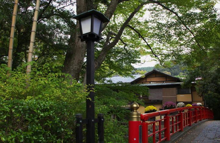 修禅寺-321-1