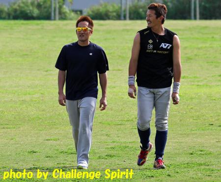 春季キャンプ2014③-081