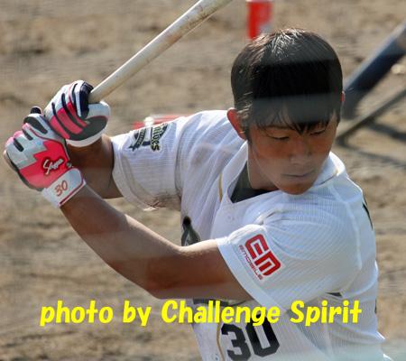 2012年秋季キャンプ①-319