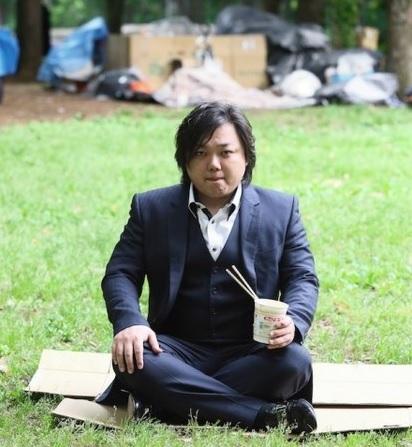 yozawa.jpg