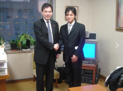 yozawa2.jpg