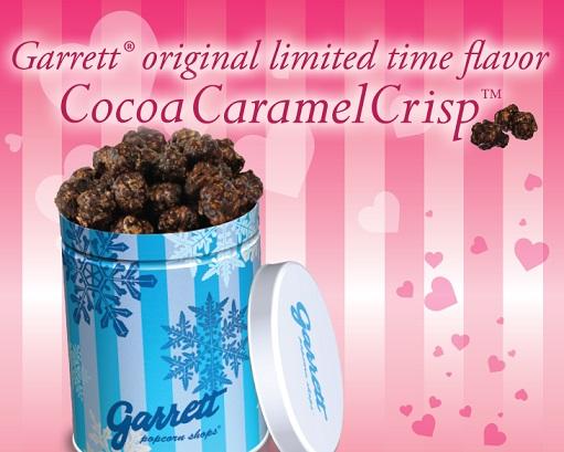 Cocoa-CaramelCrisp.jpg