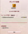 6239c7581a8dbfa9f101fbdde62281d8 (1)