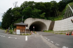 kawarayu0014.jpg