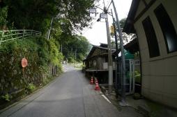 kawarayu007.jpg