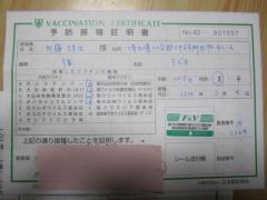 20140304 (2)